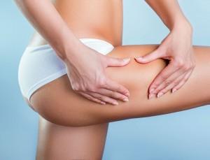 Cellulite treatment reviews