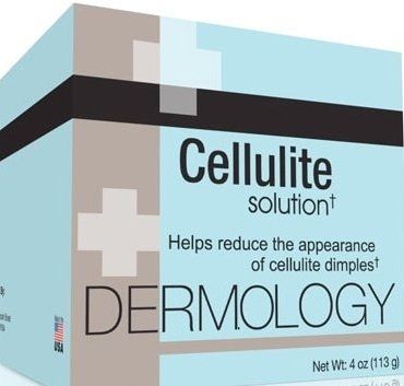 dermology-cellulite-cream