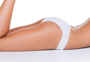Natural Cellulite Treatment review